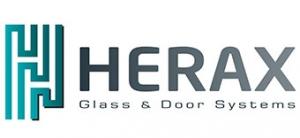 Herax Logo